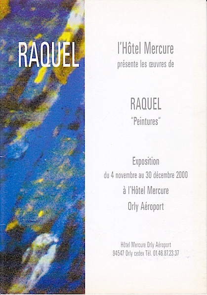Flyer_Mercure_Orly.jpg
